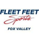 Fleet Feet Fox Valley